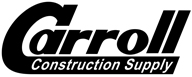 Carroll_Construction_Supply-weblogo