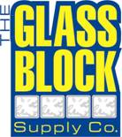 Glass Block Supply