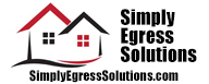 Simply Egress Solutions by Precise Forms